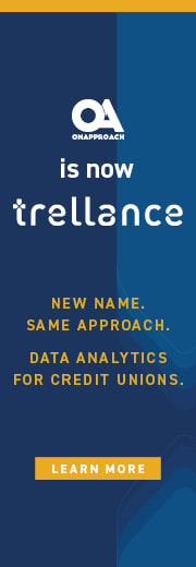 OnApproach is now Trellance