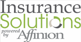 Affinion Insurance Solutions