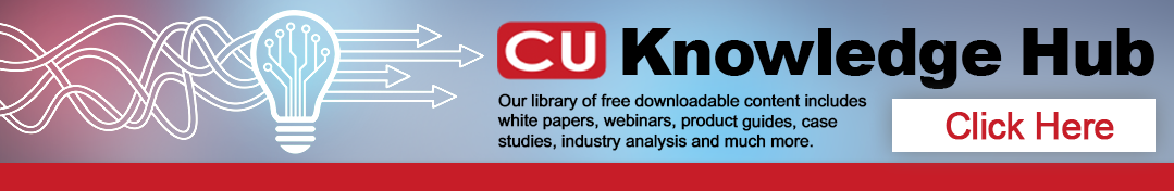 CU Knowledge Hub