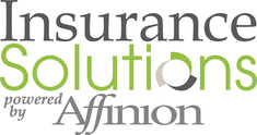 Affinion Group Insurance Solutions