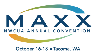 NWCUA MAXX Convention