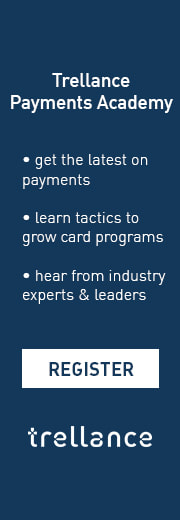 Trellance Payments Academy
