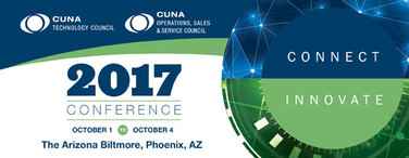 CUNA Technology Council Conference