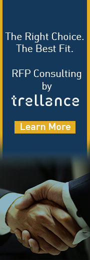 Trellance RFP Consulting